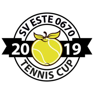 Este 0670 Tennis Cup 2019
