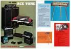 ace-tone-69