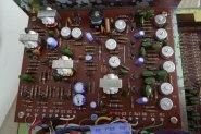 Voice board before modification