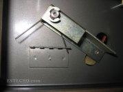 AceTone_EC-20_6 Check