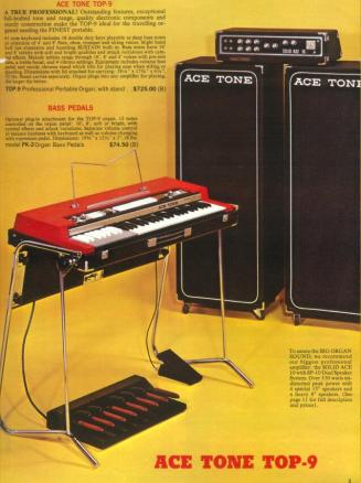 Acetone_Top-9_catalog