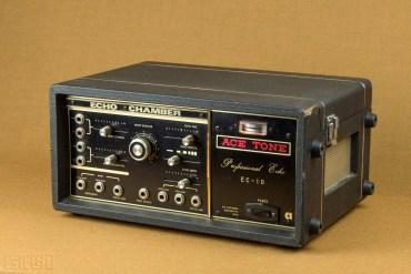 Ace-Tone-EC-10-Main-v2