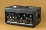 Elk-EM-1-Main-v2