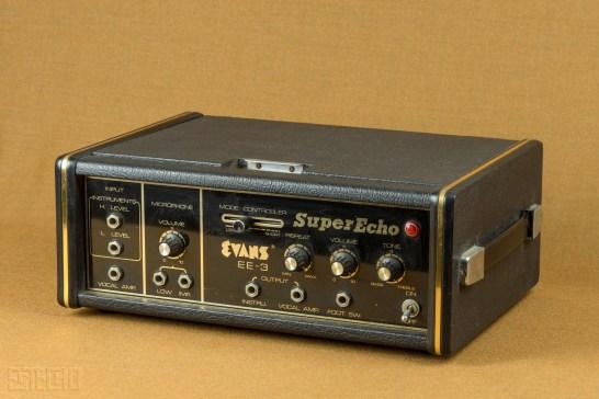 Evans-EE-3-Main-v2
