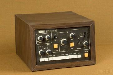 Korg-Mini-Pops-120-Wood-Main-v2