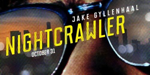 nightcrawler-banner