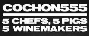 cochon-555