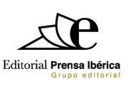 prensa-iberica