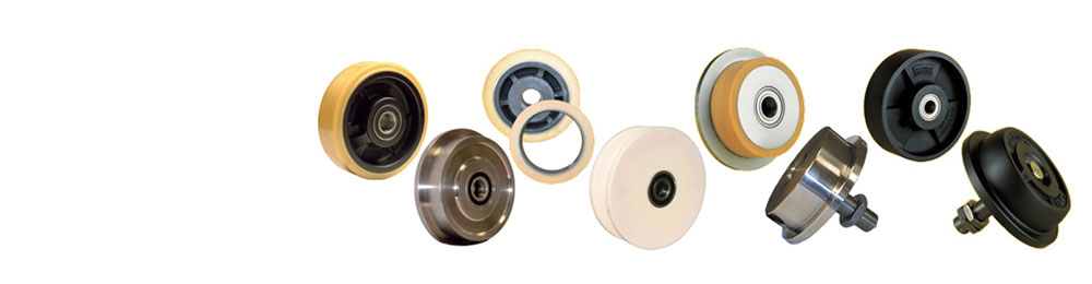 MiniToolsCoating: coatings and conic gear tools
