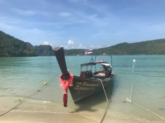 Krabi-Maya-Bay-2