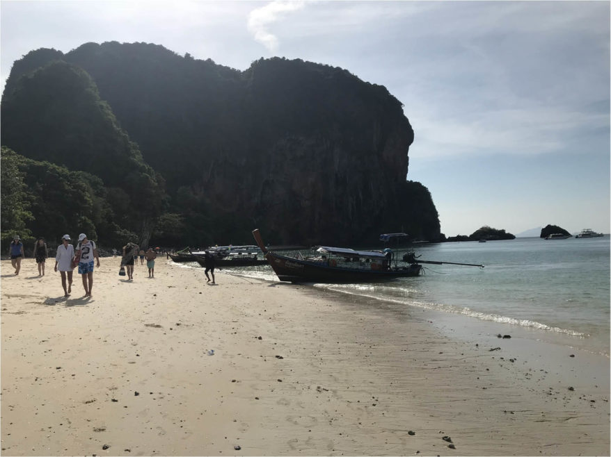 Krabi-Railey-2