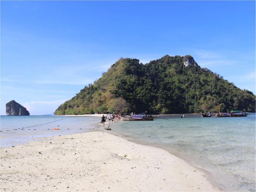 tub-island-1