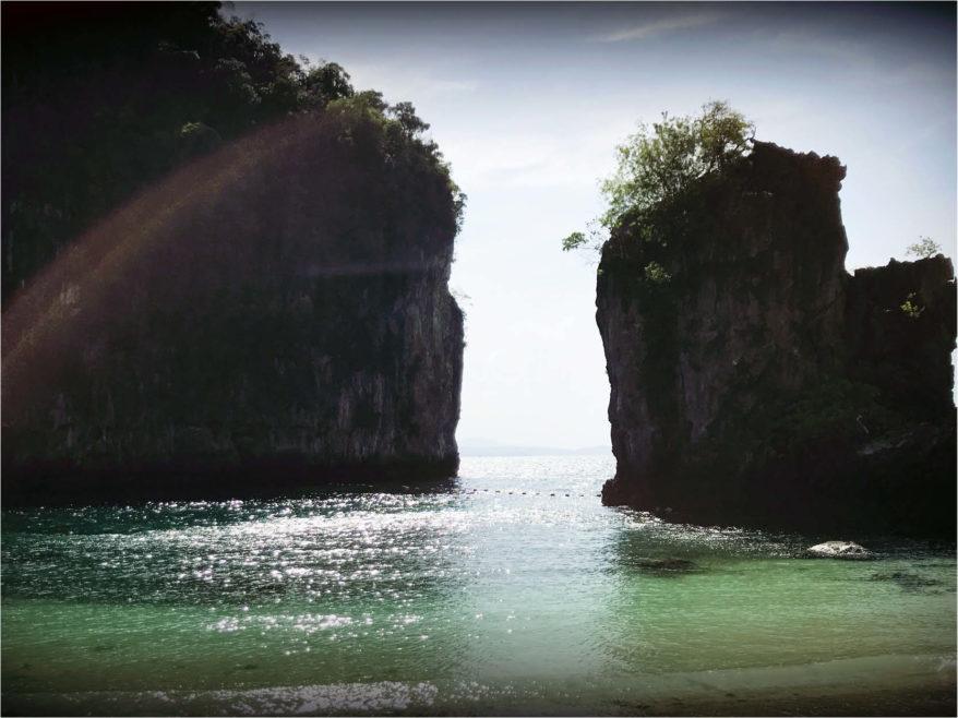 hong-island-1182