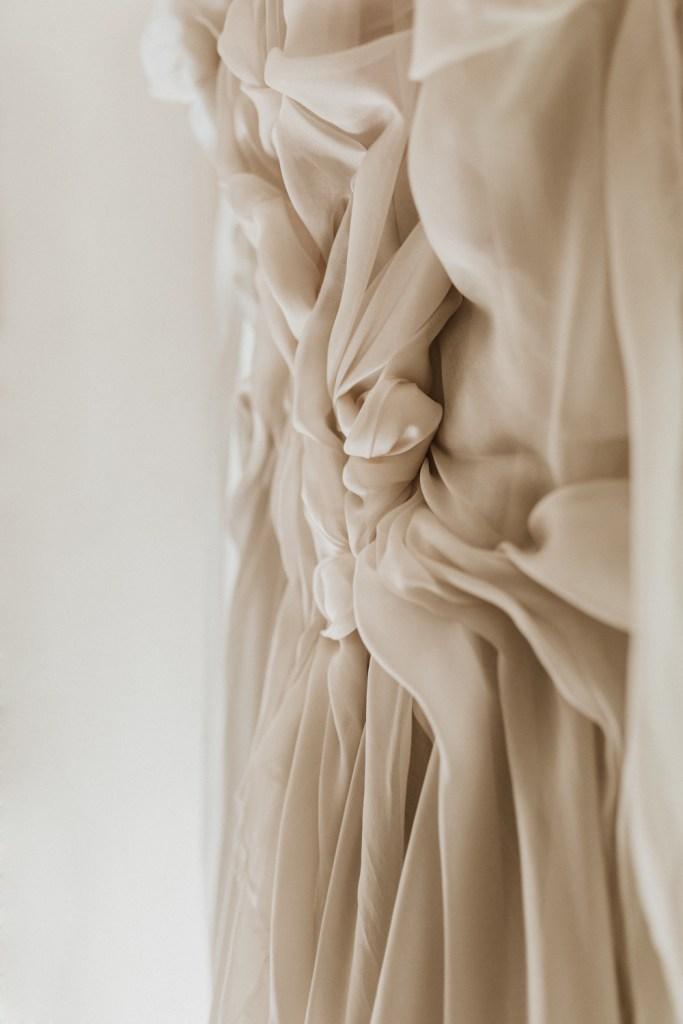 robe mariée quiqui lamothe