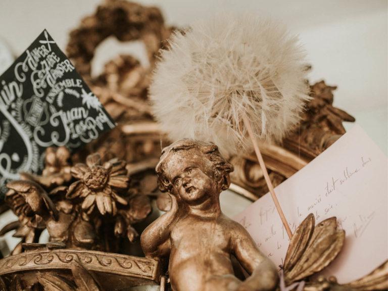 decoration-mariage-boheme-chic