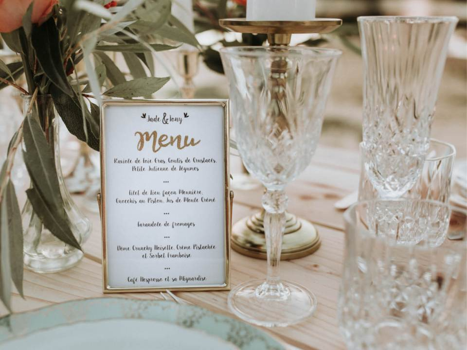 decoration mariage @estel_and_co_planner