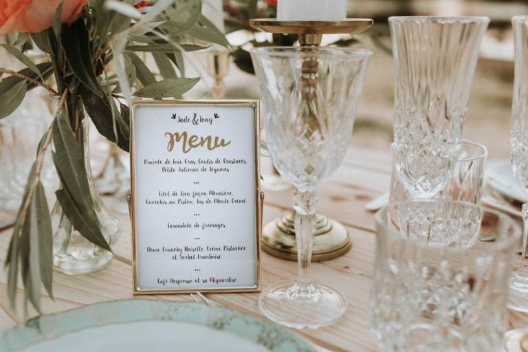 menu-mariage-boheme-chic