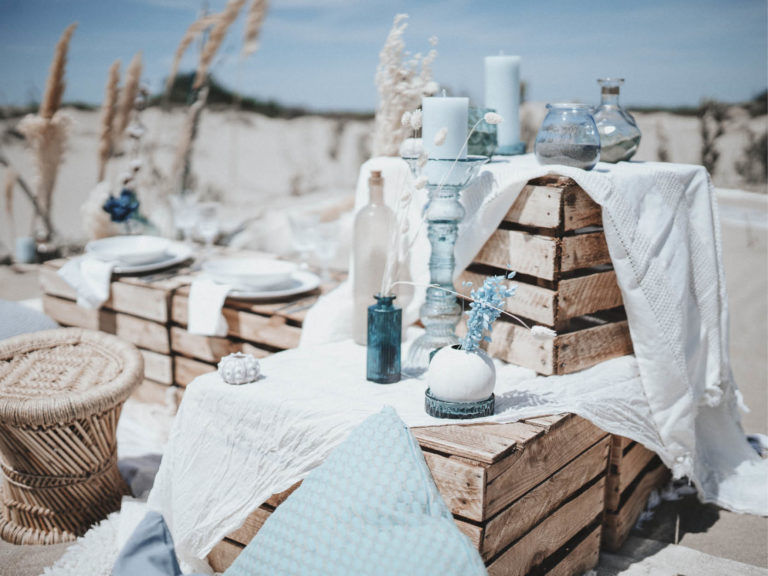 decoration-table-mariage-camargue-mer
