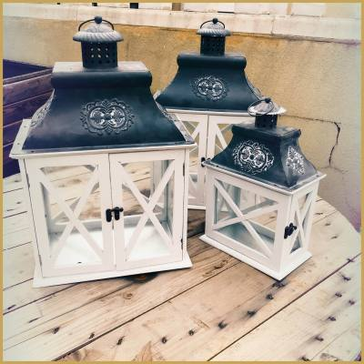 location-lanterne-mariage-1