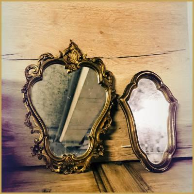 location-miroir-vintage-n3