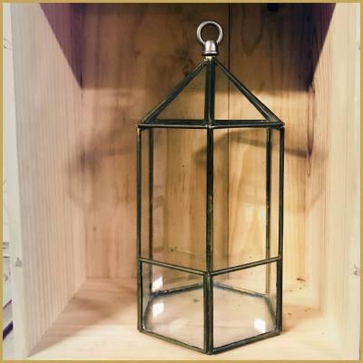 location-urne-terrarium