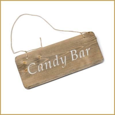 location-panneau-candy-bar
