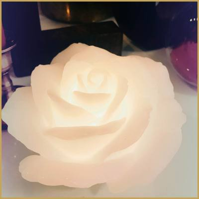 location-rose-led
