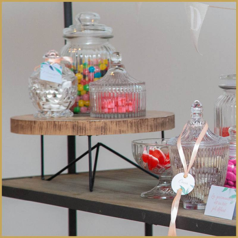 location-bonbonnieres-candy-bar