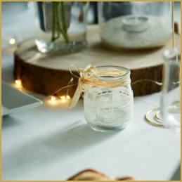 location-decoration-mariage-estel-and-co327