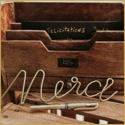 location-merci-metal-dore