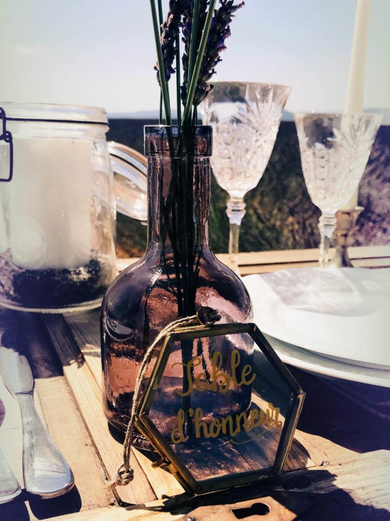 decoration-table-mariage-provence-lavande