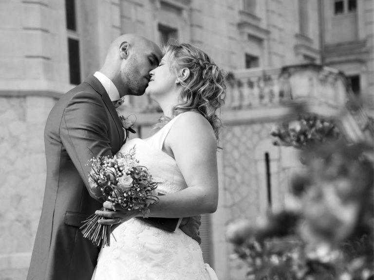 photo-de-couple-mariage