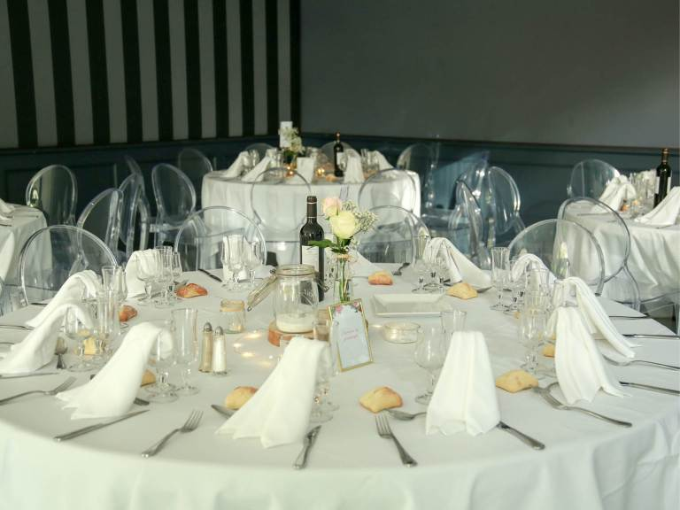 decoration-table-mariage-champetre