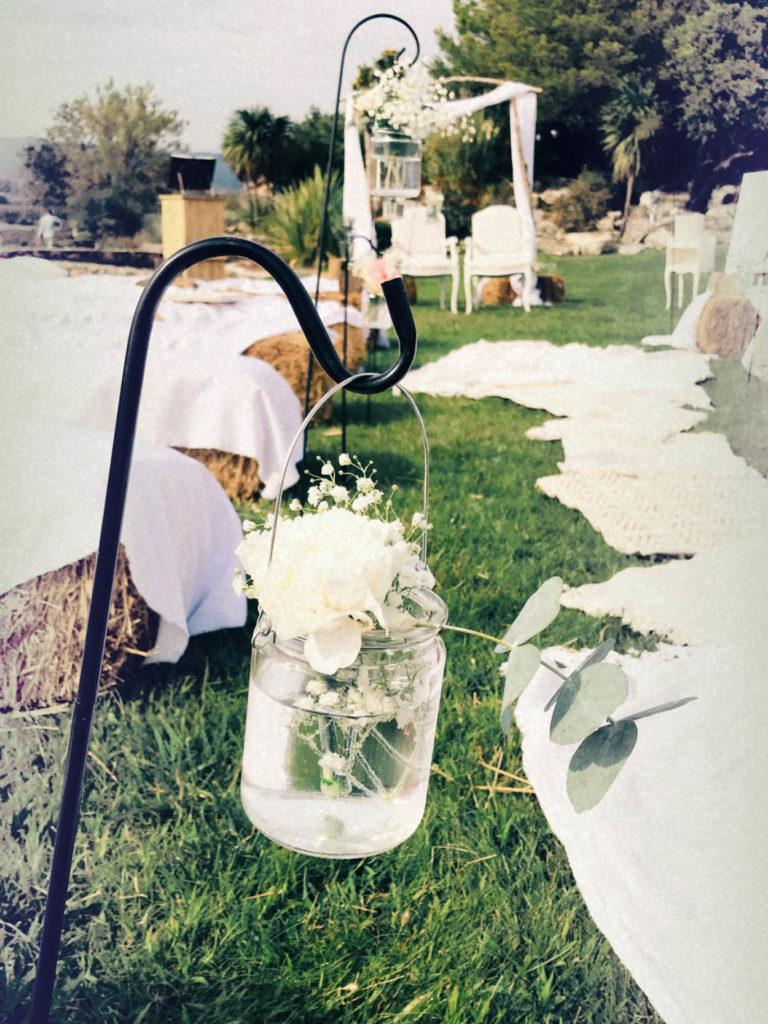 ceremonie-laique-champetre-estel-and-co