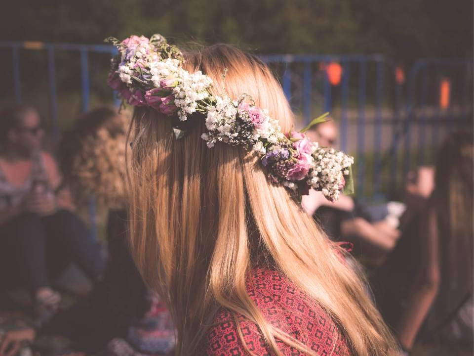 atelier-couronnes-de-fleurs