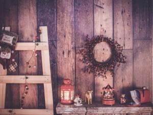 fond-photographe-decoration-noel