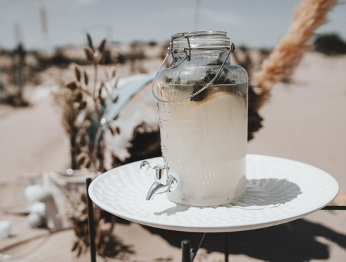 fontaine-boisson-rafraichissement