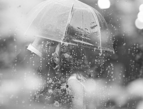 mariage-parapluie
