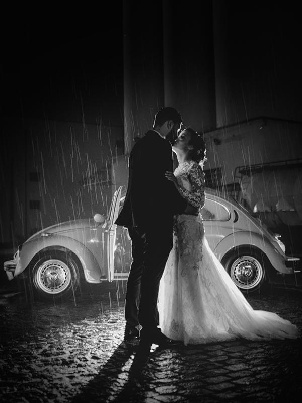mariage-sous-la-pluie