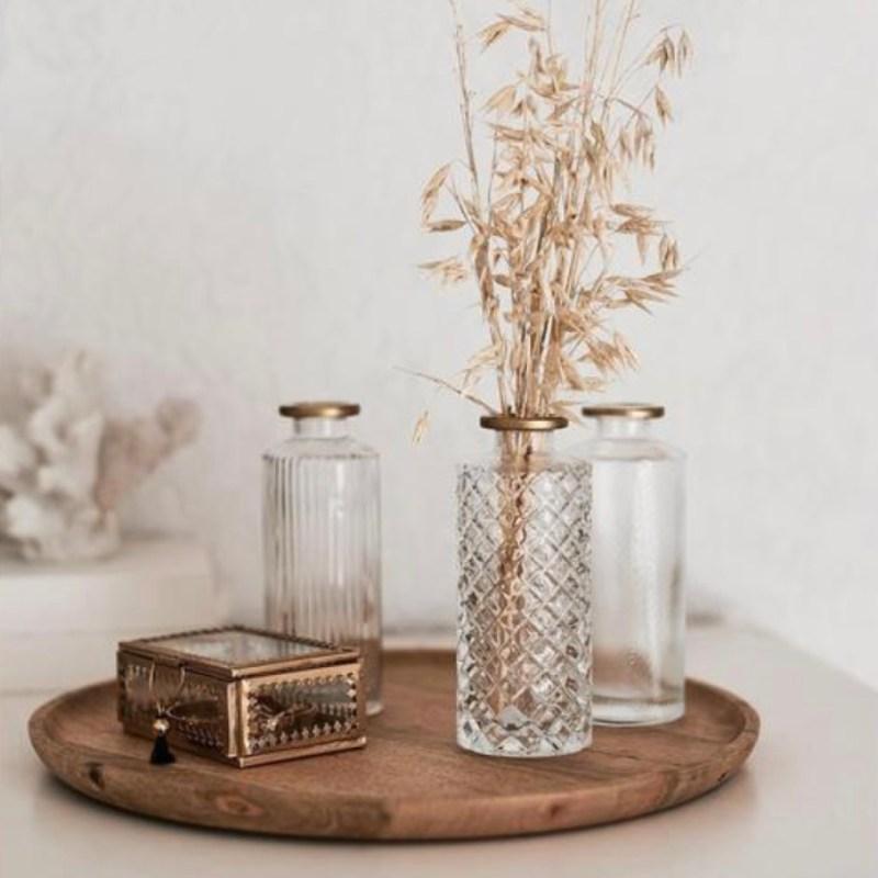 location-vase-en-verre-chic2
