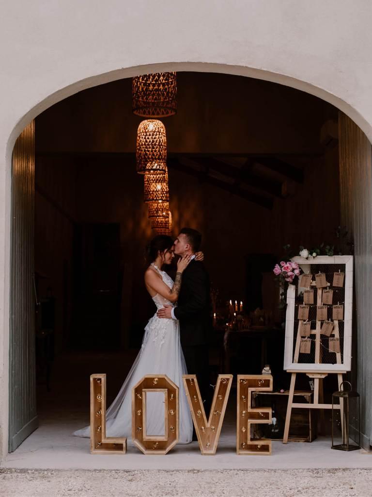 mariage-en-provence-lemasdescostes-4