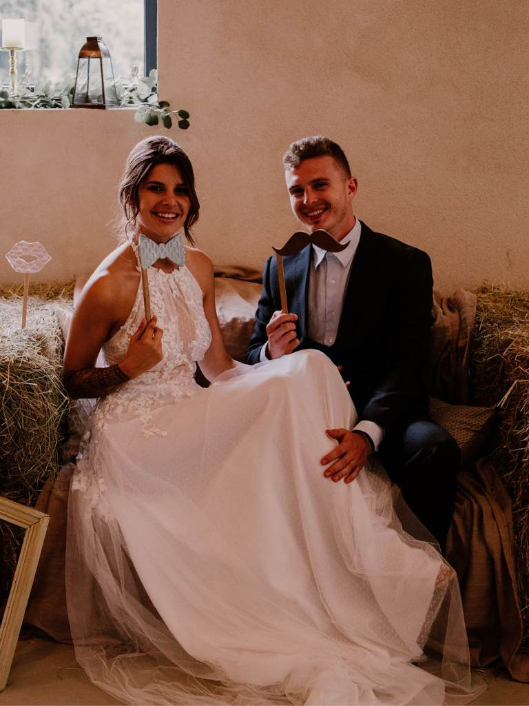 mariage-en-provence-photobooth