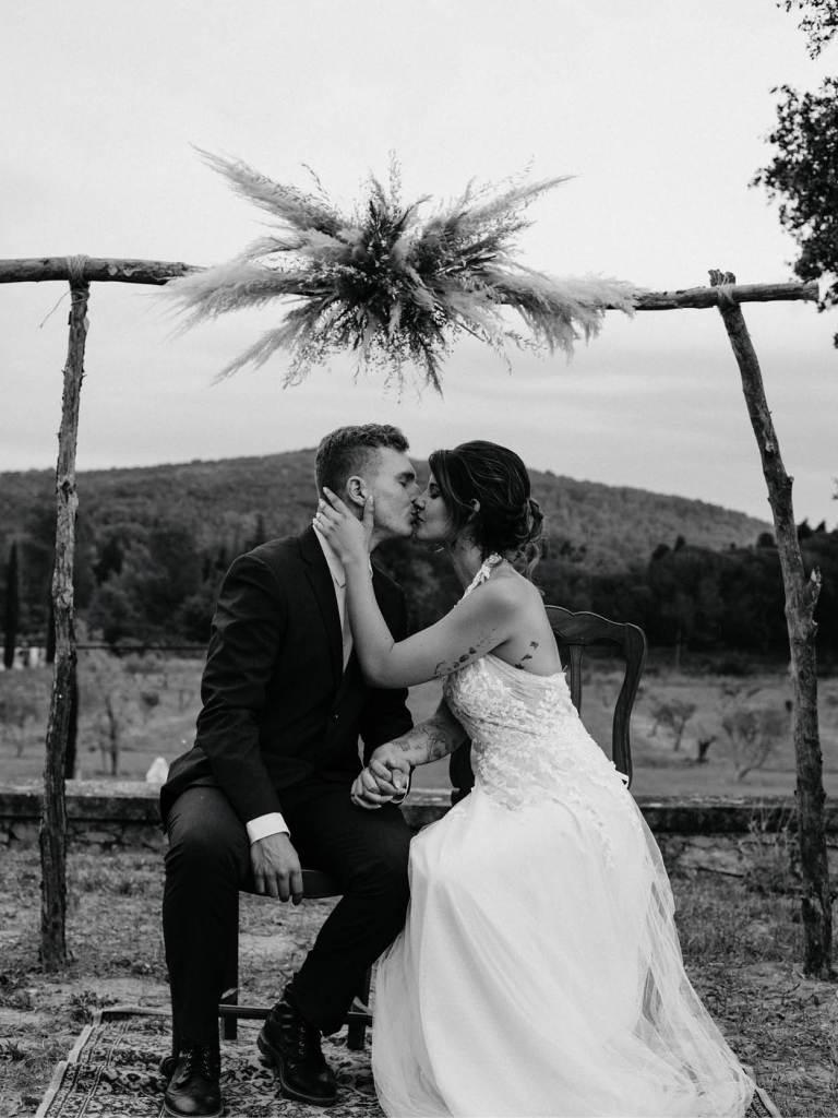 arche-ceremonie-laique-mariage