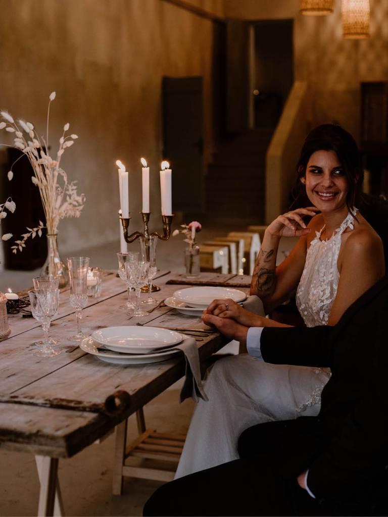 mariage-en-provence-lemasdescostes-