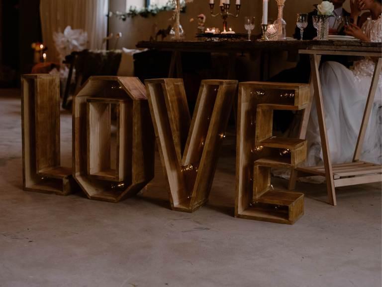 mariage-en-provence-lemasdescostes-2-2