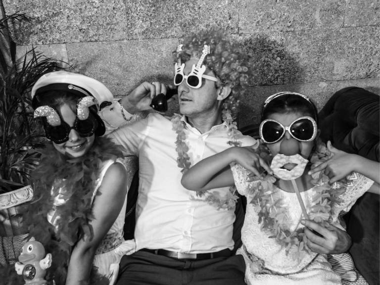 photobooth-mariage-en-provence-alpilles