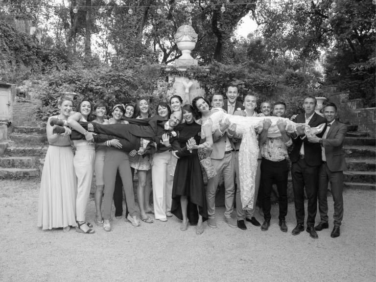 photo-groupe-mariage-en-provence