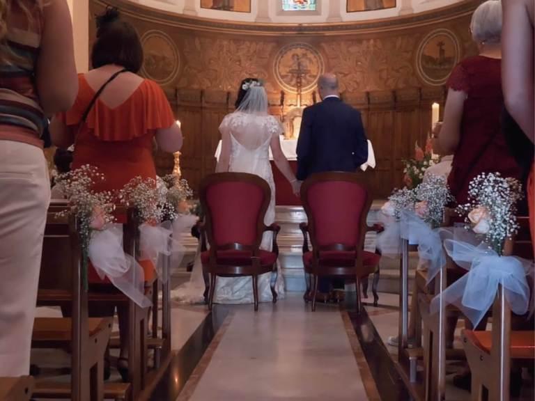 eglise-mariage-en-provence