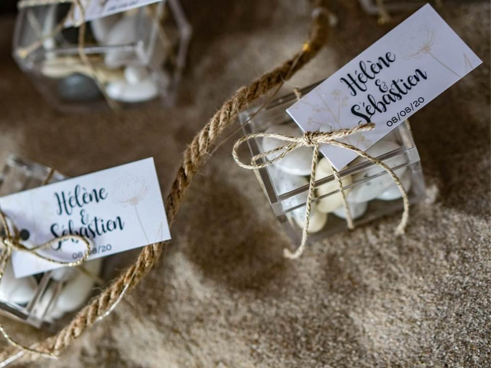 cadeau-invites-mariage