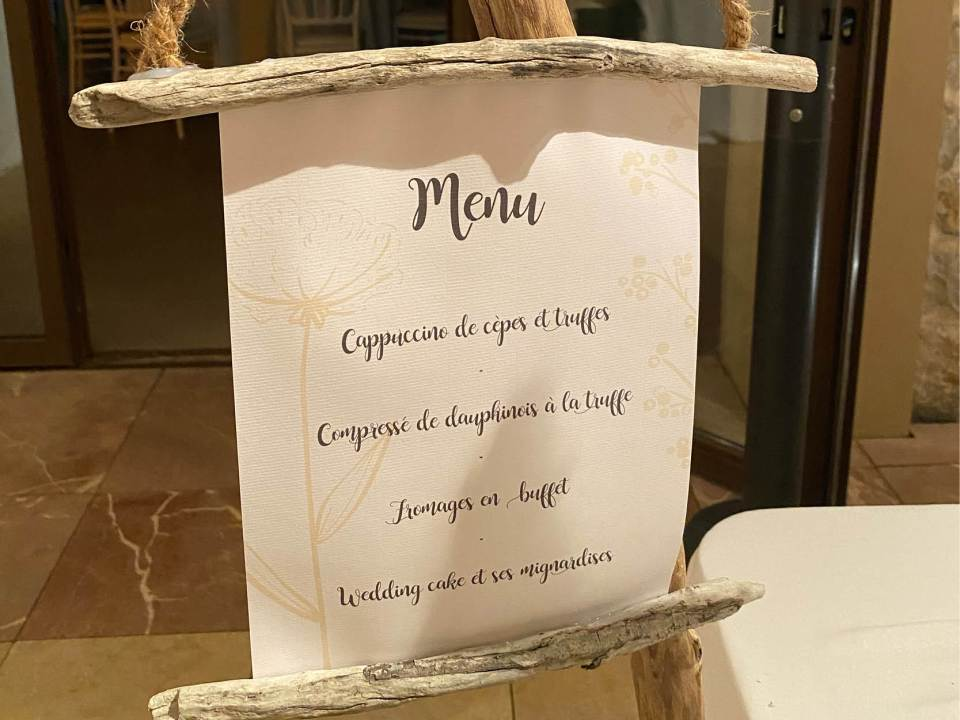 menu-mariage